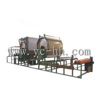 China Factory Price Double Drying Cylinder Laminating Machine for sale