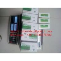 PEG-MGF Injectable Hgh Human Growth Hormone Cas 12629-01-5 With High Purity