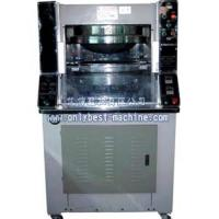 China OB-A850 Sole pressing machine (fully automatic hydraulic outer) for sale