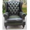 Italian furniture promotion living room furniture modern leather sofa