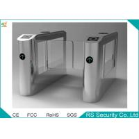 Wholesale Security Automatic  Supermarket Swing Gate Electric Micro Controller from china suppliers