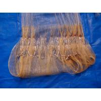 Buy cheap Strong nylon twine Cast Nets, Throw Netting, plant nets, use dyneema line,Best Strength, 3 Feet -8 Feet from wholesalers