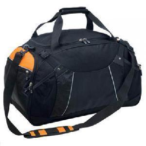 China Travel Bag/Duffle Bag/Sport Bag (MS2091) on sale