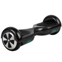 Quality Two Wheels Smart Self Balancing Electric Scooter 4400mah battery 6.5 inch dropshipping for sale