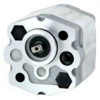 Buy cheap Gear Pumps for Power Unit from wholesalers