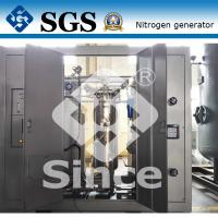 Wholesale High Purity Stainless Steel 304 PSA Nitrogen Generator With CE Approved from china suppliers