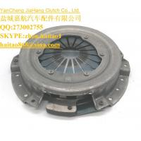 Wholesale CLUTCH FIAT 124 128 RALLY X1/9 - CLUTCH PRESSURE PLATE from china suppliers
