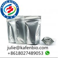 Wholesale New Coming Anabolic Steroids 1-Testosterone Cypionate Dihydroboldenone Cypionate for Muscl from china suppliers