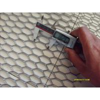 Wholesale Sliver Expanded Metal Mesh Anti - Corrosive Zinc Coated Low Carbon Steel from china suppliers