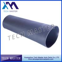 Wholesale For Mercedes-benz W251 Air Suspension Parts For Rear Air Rubber Sleeve OEM 2513201931 from china suppliers
