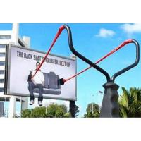 Wholesale 3.2m white black pvc flex banner for lanka from china suppliers