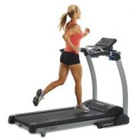Wholesale LifeSpan TR 1200i Folding Treadmill (2012 Model) from china suppliers