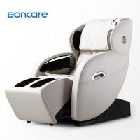 Buy cheap foot massage sofa chair from wholesalers