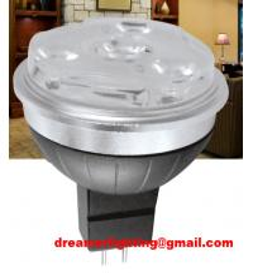 Wholesale Spotlight, LED Spot Light, Spotlight Lights, LED Spot, Scheinwerfer SAA/CB/PSE/UL/GS/CE from china suppliers