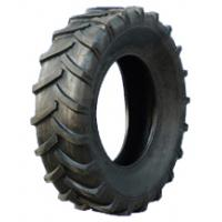 Wholesale 11.2-24 AGRICULTURE TIRE from china suppliers