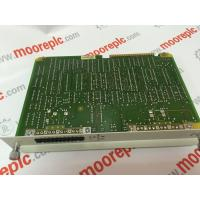 Wholesale Honeywell Spare Parts 621-9940C Manufactured by HONEYWELL SERIAL I/O MODULE Highest version from china suppliers