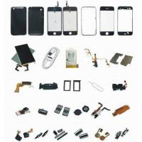 Wholesale Wholesale Original mobile phone full spare parts for iphone 3 3g 4 4s from china suppliers