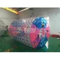 Wholesale Transparent PVC Inflatable Water Walking Ball With 1year Warranty from china suppliers