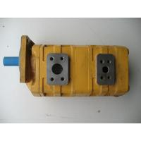 SDLG Wheel loader, sdlg parts, 4120000866,sdlg tandem pump,gear pump