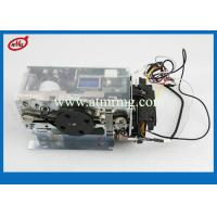 Buy cheap 8240 H22N GRG Atm Parts , Sankyo Card Reader ICT3Q8-3A0179 S.0250124 Metal from wholesalers
