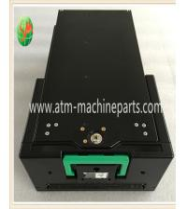 Buy cheap Black Fujitsu ATM Parts Cash Recycling Box Triton G750 KD03426-D707 from wholesalers