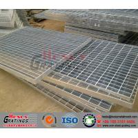 Wholesale Walking Welded Steel Grating from china suppliers