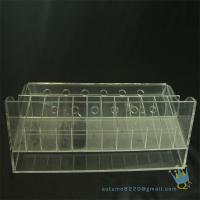 Wholesale vanity makeup organizer from china suppliers