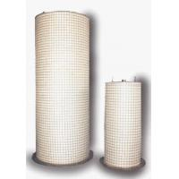 Wholesale Fiber Bed Mist Eliminators from china suppliers