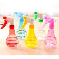 Wholesale Wholesales Various type hair spray bottle with trigger sprayer for popular sale from china suppliers