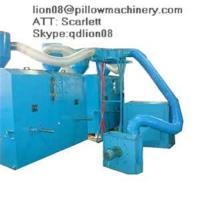 Wholesale Automatic Toy Stuffing Machine from china suppliers