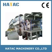 Wholesale Cash Register Coating Machine,Thermal Paper Coating Laminating Machine,Adhesive Label Coating Machine from china suppliers