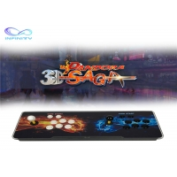 Wholesale Wifi 2448 Games In 1 Arcade Console For Pandora Box from china suppliers
