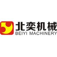 Wuxi BeiYi Excavator Parts Factory.