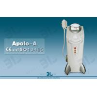 Wholesale 50J IPL Intense Pulsed Light IPL Beauty Machine For Eliminates Wrinkles from china suppliers