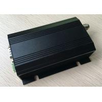 Wholesale LoRa RF Transmitter And Receiver Module Long Range Data radio frequency module JZX818 from china suppliers