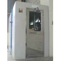 Wholesale Intelligent Pharmacy Hospital Clean Room Class 1000 With High Efficiency HEPA Filter from china suppliers