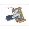 Buy cheap Windshield Wiper Motor/Windscreen Wiper Motor , M53 from wholesalers