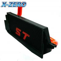 Wholesale ST225 Custom Airtec Universal Intercooler Kit Mk2 Focus ST225 ST RS Stage 3 from china suppliers