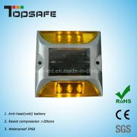 Wholesale IP68, 3PCS LED/Side Solar Dock Light with CE, RoHS (TP-SR-6) from china suppliers