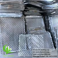Wholesale CNC Cutting Aluminum Plate Anti Rust Metal Aluminum Sheet 1000x2400mm Size from china suppliers