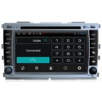 Wholesale Ouchuangbo Car GPS DVD Player Android 4.0 Kia Forte 2008-2011 with 3G Wifi S150 iPod USB Audio System OCB-038C from china suppliers