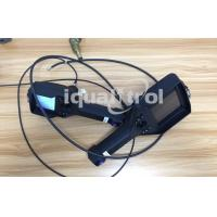 Wholesale Insert Tube 6mm Industrial Videoscope with Megapixel Camera for Explosion-proof Detection from china suppliers