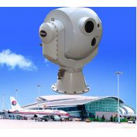 Wholesale Real Time Electro Optics Marine Tracking System With Infrared Night Vision from china suppliers
