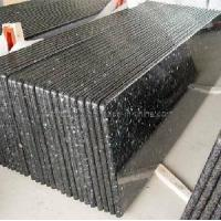 Wholesale Granite Slab Blue Pearl from china suppliers