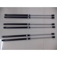 Wholesale Nitrogen Gas Lift Furniture Gas Struts 120000 times For Double Bed from china suppliers