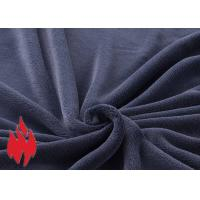 Buy cheap Disposable Flame Retardant Airline Blanket, Soft and comfortable from wholesalers