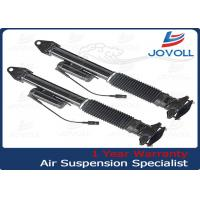 A1663200130 Mercedes W166 Air Suspension Shock Absorbers With ADS Rear Position