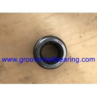 Wholesale NBX1523Z Combined Needle Roller Bearing 15*24*29.2*23mm NKXR15Z Nylon Cage from china suppliers