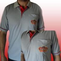 Wholesale 2012 Hard Working Uniform (No. 2) from china suppliers