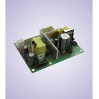 Wholesale 25W Open Frame Power Supplies from china suppliers